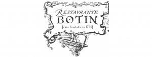 Botin-StarPay