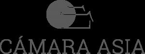 Camara Asia-StarPay