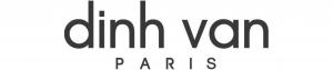Dinh_Van-StarPay