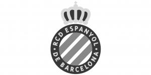 Espanyol-StarPay