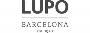 Lupo-StarPay