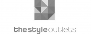 The_Style_Outlets-StarPay